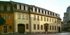 Stadtf 252 Hrung Weimar Weimars Historische Altstadt