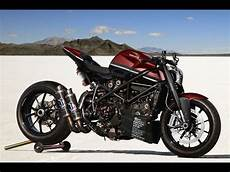 Top 10 Awesome Factory Built Streetfighter Motorcycles