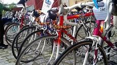 Fahrräder Zum Kaufen - g 252 nstig gebrauchtes fahrrad kaufen berliner fahrradmarkt bfm