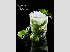 cool cuban club_image