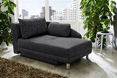bettsofa mit bettkasten recamiere roy bettsofa inkl bettkasten