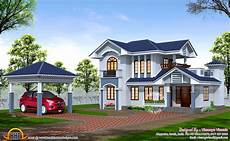 plan for small house in kerala elegant small kerala home design and floor plans kerala house design