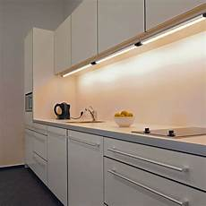 Kitchen Cabinet Light Bulbs by Galleon Albrillo Led Cabinet Lighting Dimmable