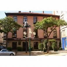 Place Kl 233 Ber Les Rues De Lyon