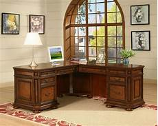riverside home office furniture riverside furniture cantata l desk return carolina