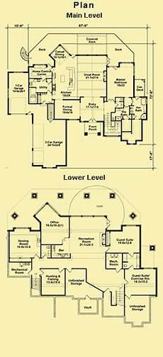swiss chalet house plans luxury house plans for a swiss chalet style mountain home