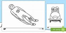 winter worksheets twinkl 20097 twinkl search color activities winter olympics activity sheets