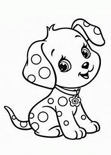 animal coloring pages for 9 year olds 17314 zoo animal coloring pages at getcolorings free printable colorings pages to print and color