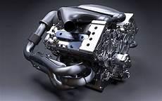 moteur formule 1 2016 le moteur cosworth qui ne participera 224 aucun gp f1 tomorrownewsf1tomorrownewsf1