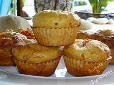 Saveurs Et Exp 233 Riences Muffin 224 La Farine De Pois Chiche