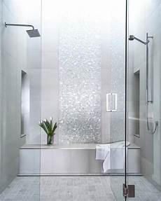bathroom tile ideas these 20 tile shower ideas will you planning your bathroom redo