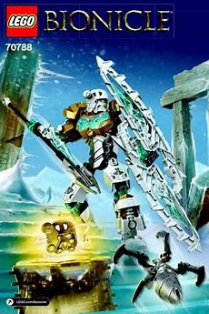 malvorlagen lego bionicle lego 70788 kopaka master of bionicle