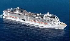 msc virtuosa cruises 2020 2021 cruise sale from 135 day