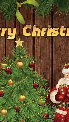merry christmas everyone iphone 6 wallpaper freechristmaswallpapers net
