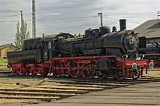 Br 38 38 1772 Foto Bild Df Diesel Und E Loks