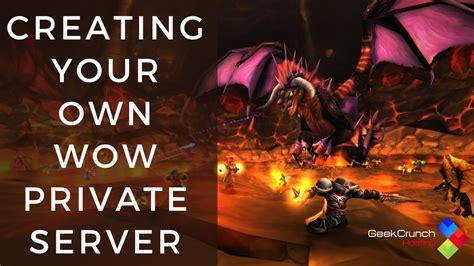 Make Love Not Warcraft Youtube