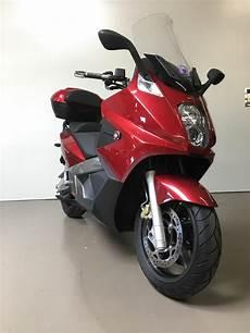 gp 800 occasion motorrad occasion kaufen gilera gp 800 yamaha center sion sion