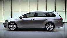 vw golf 7 variant 30 quot