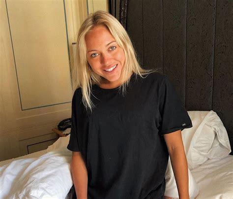Erna Husko Age