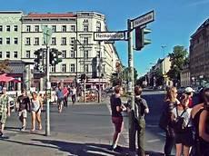 Wohnung Berlin Neukölln - wohnung mieten in berlin immowelt