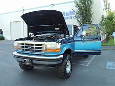 car manuals free online 1994 ford f series navigation system 1994 ford f 150 xlt 4x4 8cyl gas 5 speed manual
