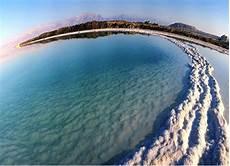 9 Tempat Wisata Air Terbaik Di Dunia Quoota