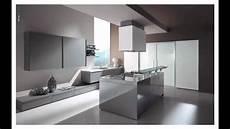 cuisine moderne cuisiniste cuisine moderne design mt150