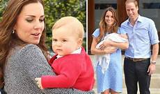 kate william baby duchess of cambridge kate middleton keen for second baby