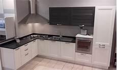 cucine angolare cucina angolare modello fly di gentili cucine in
