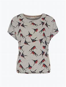 naketano damen t shirt ii kaufen