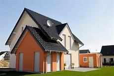 Einfamilienhaus 187 Mit Oder Ohne Keller