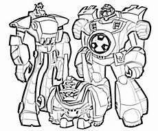 Malvorlagen Transformers The Last Ausmalbilder Transformers Kinder F 252 R Malvorlagen In 2020