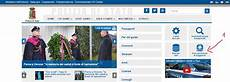 polizia di stato bologna ritiro permesso di soggiorno questura di bologna rinnovo permesso di soggiorno