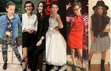 el estilo de millie bobby brown the pocket