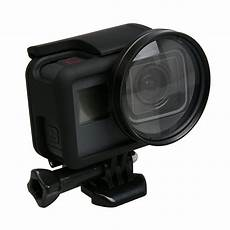 52mm Magnifier Macro Lens Gopro by 52mm Hd Up Macro Filter Lens 10x Magnifier For Gopro