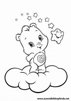 Malvorlagen Ohnezahn Baby Baby Ohnezahn Ausmalbilder Frisch 22 Einzigartig