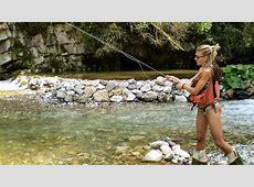 Fishing Wallpaper 24   1656 X 1242   stmed.net