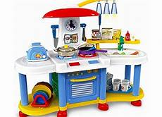 Luxury Kitchen Play Set by Compare Prices Of Kitchens Washing Machines Read