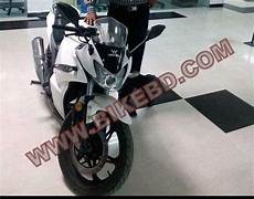 after budget victor r lifan motorcycle price in bangladesh 2015 bikebd