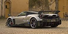 best for car pagani huayra bc unveiled photos 1 of 14