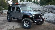 2019 jeep wrangler rubicon 4 door by mopar