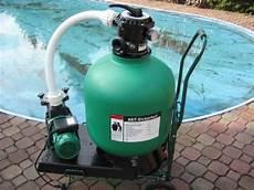 pool filteranlage hst sicherheitstechnik leis hfc 900
