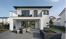 haus 1 5 geschossig satteldach 1 5 geschossiges haus mit flachdach house house design