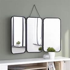 Miroir Noir Salle De Bain Id 233 Es De D 233 Coration Int 233 Rieure