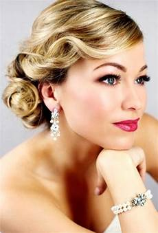 finger wave wedding hairstyles hairstyle for man