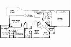 rancher house plans ranch house plans alton 30 943 associated designs