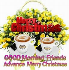 advance merry christmas pictures photos and images for facebook pinterest and