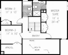 saltbox house plan saltbox house plan second floor plans more house plans