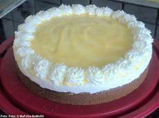 Eierlikörkuchen Mit Sahne - eierlik 246 r kuchen rezept mit bild kochbar de