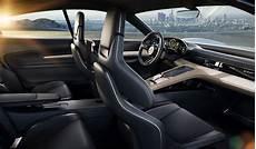 Interior Model E Tesla Porsche | tesla stellt interieur designer von porsches mission e ein